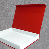 Вырубные коробки